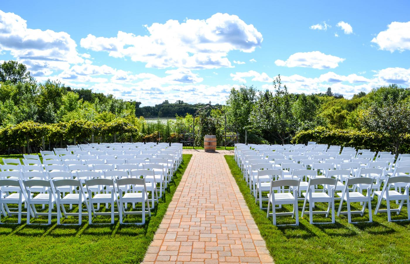 Event Space - 3