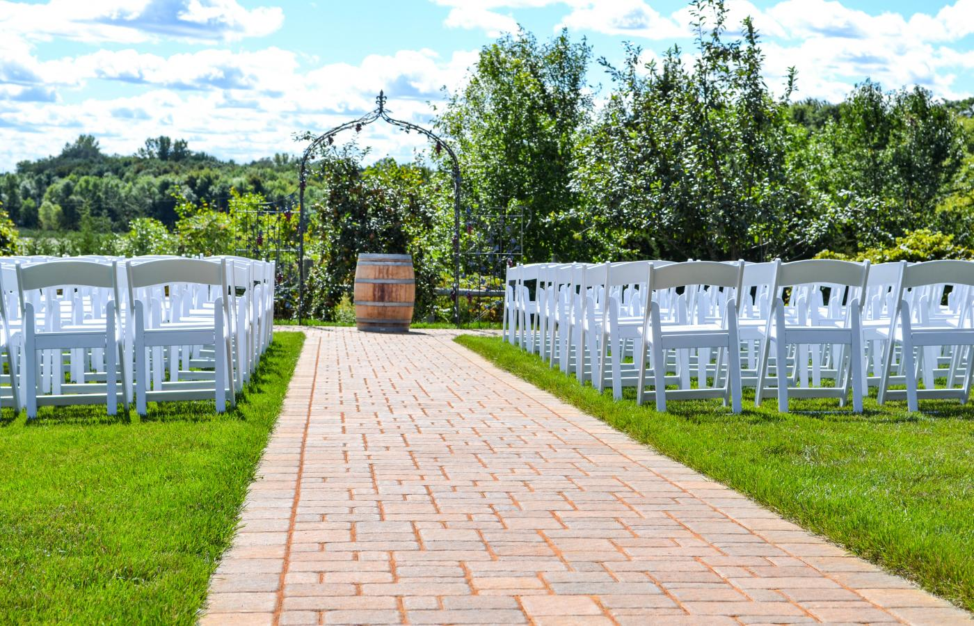Event Space - 4