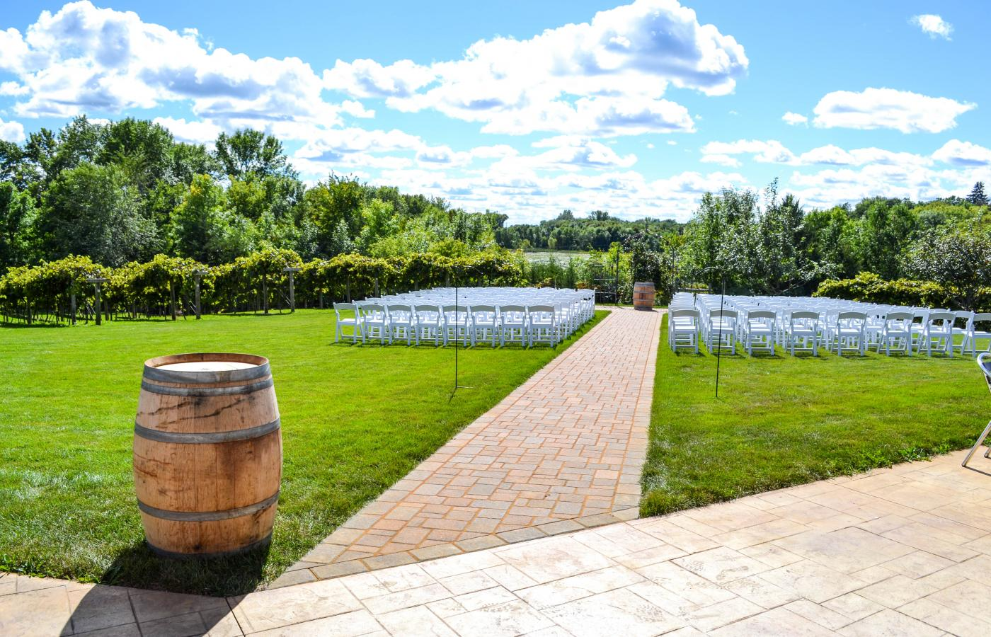 Event Space - 5