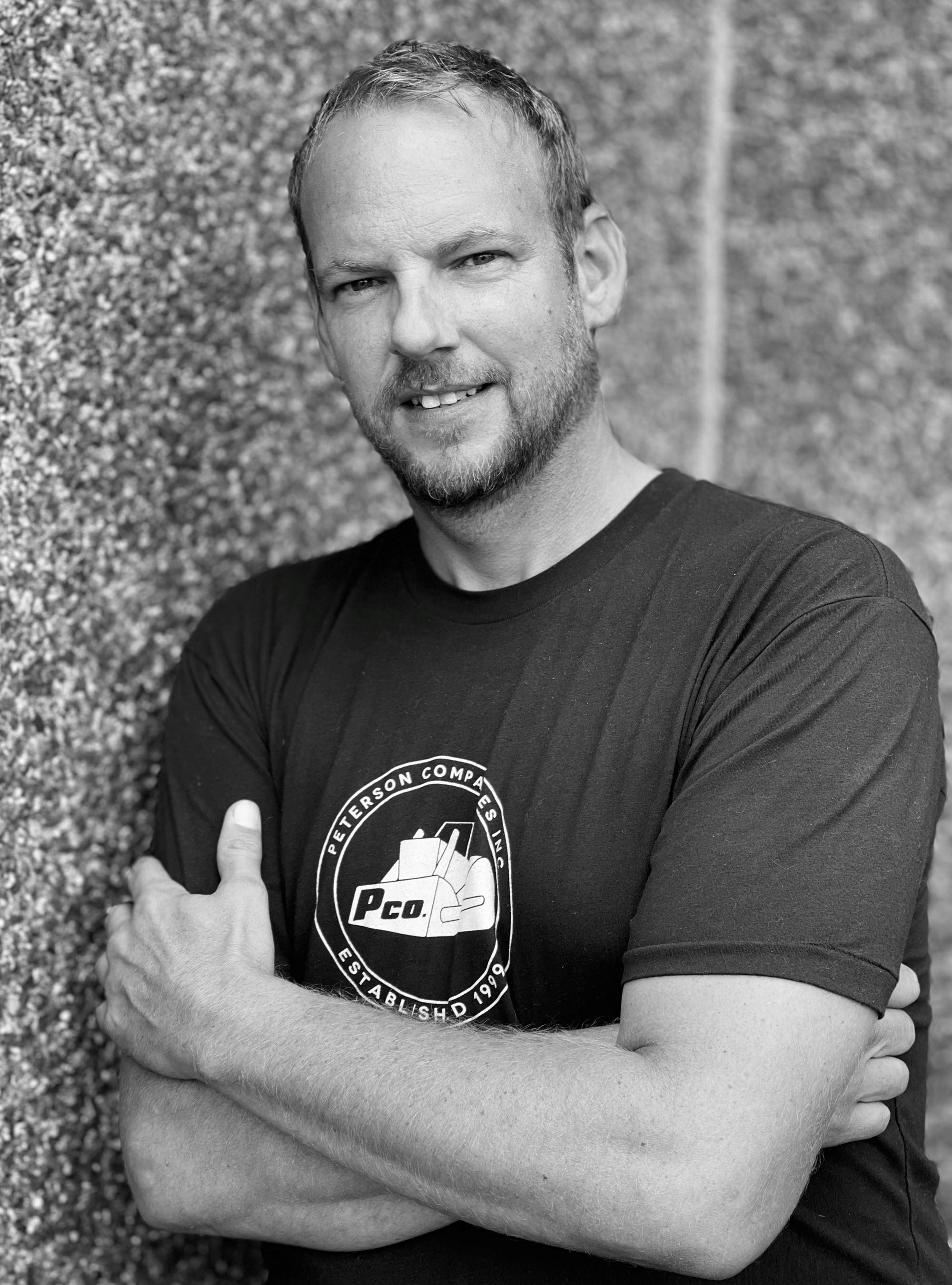 Jeremy Frechette
